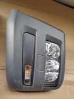 Headlight truck part MAN koplamp / headlight TGL Euro6