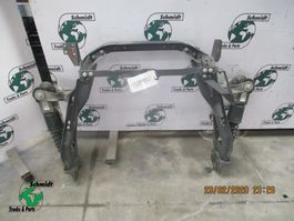 Chassis part truck part Mercedes-Benz A 960 317 59 95 CHASSISDEEL