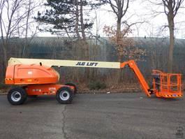 other aerial platform JLG 460SJ 2008