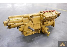 other equipment part Caterpillar Fuel pump 3306DI