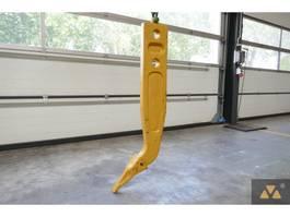 Trennmaschinen-Anbaugerät Caterpillar Shank D7 2021