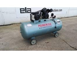 Kompressoren Panerise PV2065A-300