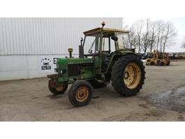 farm tractor John Deere 2130 1975