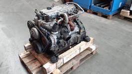 engine part equipment Deutz BF4M1012E
