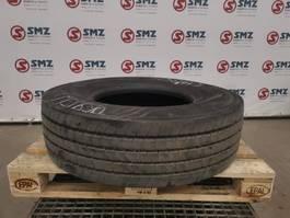 tyres truck part Bridgestone Occ Band 315/80R22.5 Bridgestone