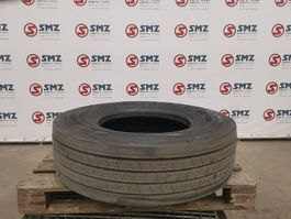 tyres truck part Continental Occ Band 315/80R22.5 Continental