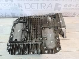 Controller truck part Renault MAGNUM PREMIUM GEARBOX CONTROL UNIT AT2412
