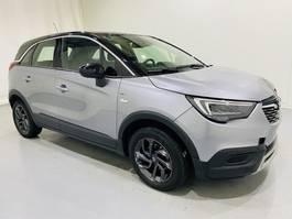 other passenger car Opel Crossland X 1.5 CDTI 88kW Aut6 Innovation Navi 2019