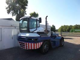 terminal tractor Terberg TT 222 2002