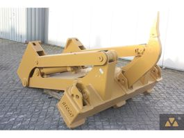 Trennmaschinen-Anbaugerät Caterpillar Ripper D7H