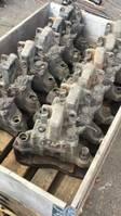 Caliper truck part Mercedes-Benz Bremssattel K003800 Citaro Actros MP3 MP2 Axor Knorr SB7 SN7 A0044208783