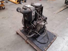 engine part equipment Hatz 1D80Z