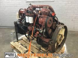 Engine truck part Iveco Motor 8060 Spijkstaal 1990
