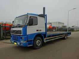 drop side truck Volvo FM 7 290 !! EURO 2 !!