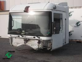 cabine truck part Renault AE MAGNUM 460 DCI
