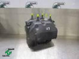 fuel system van lcv part Iveco 584381868 AD BLUE POMP EURO 6 / 2X OP VOORRAAD
