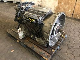 Gearbox truck part Volvo AT2412E-RET (P/N: 3190762 ) 2016