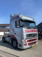 cab over engine Volvo FH 420 / 2004 / Globetrotter XL / 731.440 KMS 2004