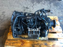 Gearbox truck part Volvo AT01056 / 6AS1000 TO (P/N: 21117211)