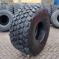 tyres truck part Michelin 24R21 XZL Huge Stock