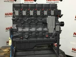 Engine car part Cummins ISBE6.7 CPL2059 LONGBLOCK RECONDITIONED 2021