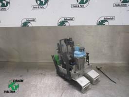 Exhaust system truck part Volvo 340 2209517 ADBLEU POMP