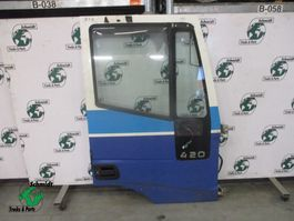 Door truck part Iveco Stralis 504232501 PORTIER RECHTS