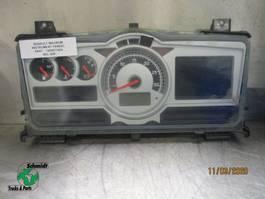Instrument panel truck part Renault 7420977604 INSTRUMENT PANEEL