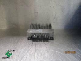Electronics truck part Renault 20851690 FCU REGELEENHEID