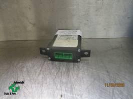 Electronics truck part Renault 74202848526 UNIT GEAR BOX