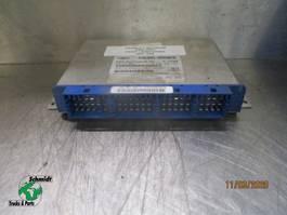 Electronics truck part Renault 0486106085 EBS UNIT