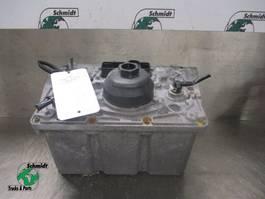 fuel system van lcv part DAF 1818625 AD BLEU