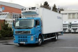 refrigerated truck Volvo FM 300 EURO 5 /TK Spectrum/Bi-Temp./Türen/LBW 2008