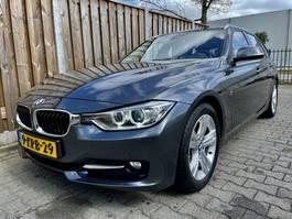 estate car BMW 320i Executive Sport Touring Automaat 2013