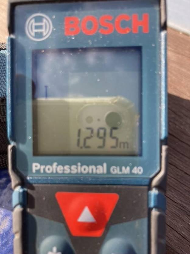 Tieflader Auflieger Pacton S3-001 ALS NIEUWE.  SUPER MOOIE TRAILER 2008