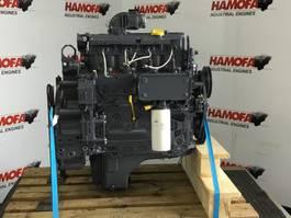 Engine car part Deutz TCD2012L042V RECONDITIONED