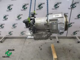 Gearbox truck part Allison ATEGO A 956 270 15 01 / NIEUWE TIDB 3000 ALLISON VERSNELLINGSBAK EURO 6