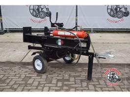 other agricultural machine Boxer HVS22 2017