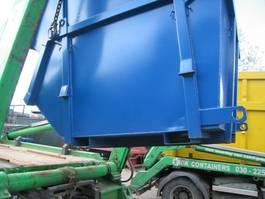 waste container KTK