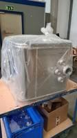 hydraulic system equipment part Hyva Oil tank SM-236L/200L AL NOMP MR