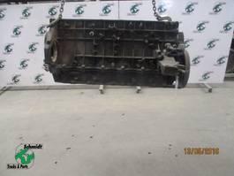 Engine part truck part Iveco HIWAY 5801838643 / 5801864339 / 504385135 //440S46 EURO 6 F3GFE611