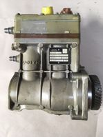 air system bus part Voith Mercedes OM 936 HLA Voith Luftkompressor LP 490 A0011306315 A0011308915