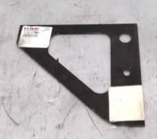 Chassis part truck part DAF Occ Bevestigingsplaat DAF XF 95, 1997