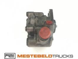 Steering system truck part MAN 300421012