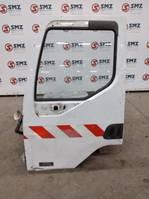 Door truck part Renault Occ Deur links Renault Premium