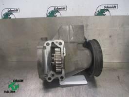 fuel system van lcv part MAN TGX 51.38507-3077 INJECTOR POMP EURO 6