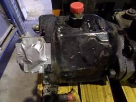 cooling equipment part Liebherr Rexroth - A10V071