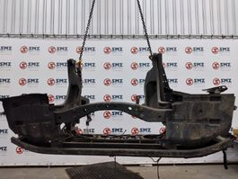 Chassis part truck part Mercedes-Benz Occ voorframe Mercedes Actros 1851 MP4