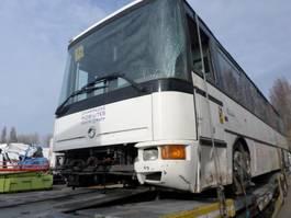 interurban bus Irisbus Recreo 2005