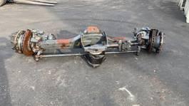 Load bearing axle truck part DAF CF 75 1794941-1942928-2156686 SLEEPAS 75IV/CF85IV/XF105
